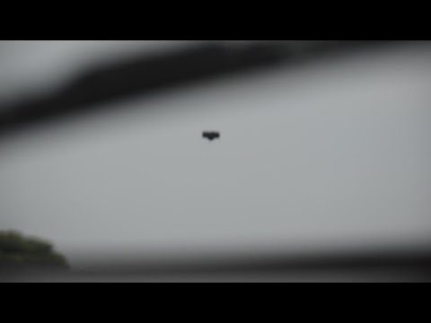 UFO Sightings Huge TR3B Caught On Video MJ12 Malaysian Airlines Mystery  Watch Now!