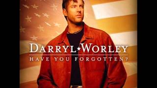 Watch Darryl Worley Too Many Pockets video