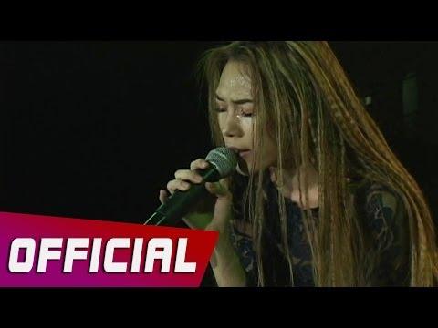 Mỹ Tâm - Dường Như Ta Đã | Live Tour Sức Mạnh Những Ước Mơ (the Power Of Dreams) video