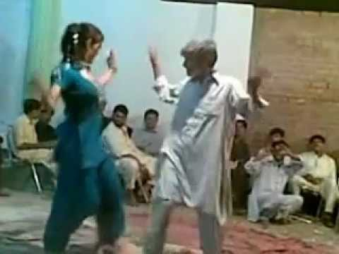 Ghazala Javed Sexul Dance   Youtube video