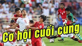 Việt Nam vs Yemen - Những nhận định từ giới chuyên môn