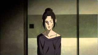 Paranoia Agent Episode 11 Part 1 (English)