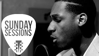 Leon Bridges Coming Home Sunday Sessions