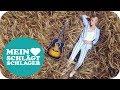 Christin Stark   Der Mann Aus Meinem Traum (Offizielles Video)