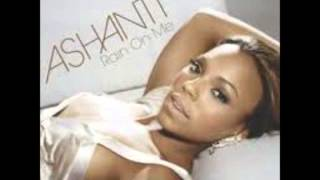 Watch Ashanti I Know video