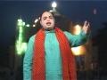 Download Guru Ka Chhota Sa Teerath Hai - Shree Tukdoji Maharaj Bhajan by Shishir Parkhie MP3 song and Music Video