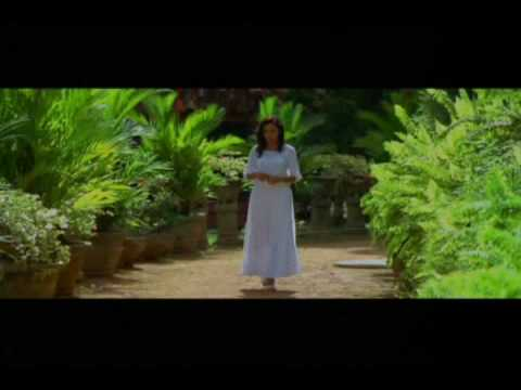 Paya Enna Hiru Se Movie Theme Song From Www.helanada video