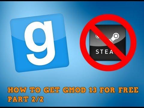 garrys mod kostenlos online spielen ohne download