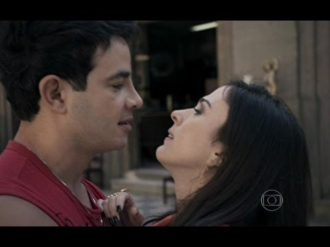 Casey Thompson Wake Up And Love Me - Tradução - Legendado em Português