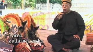 download lagu Jathilan - Preview gratis