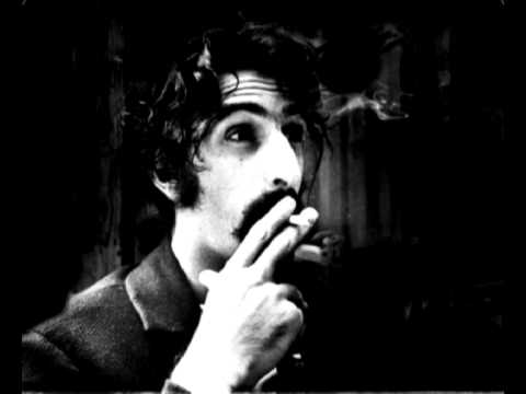 Frank Zappa - Holiday In Berlin, Full-Blown