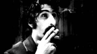 Watch Frank Zappa Holiday In Berlin video
