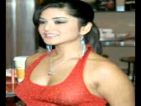 Hot Sunny Leone In Murder 3 video
