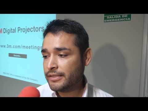 ANUNCIAN OPERATIVO VS DENGUE EN GUAYMAS