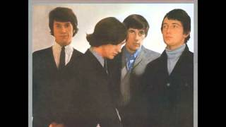Watch Kinks Look For Me Baby video