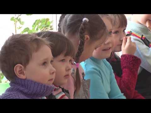 Десна-ТВ: День за днём от 23.03.2018