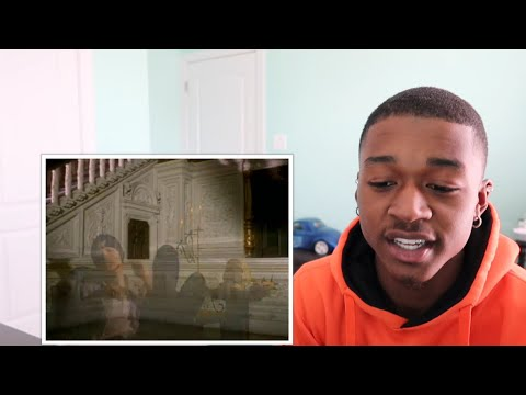 BONE THUGS-N-HARMONY - 1ST OF THA MONTH | REACTION