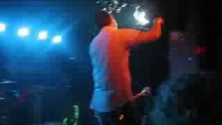 Watch Greenwheel Dim Halo video