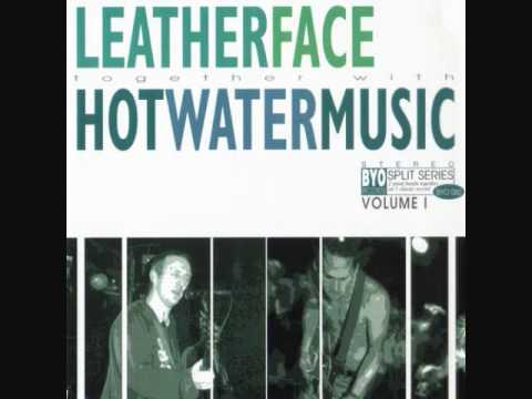 Hot Water Music - Wrong and Righteous