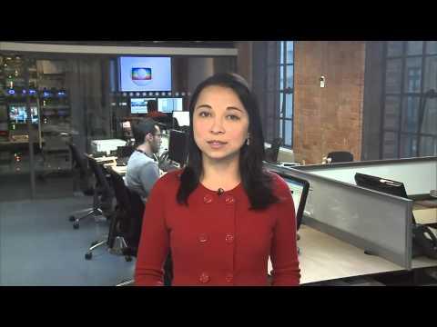 Globo Noticia Europa 17 05 15