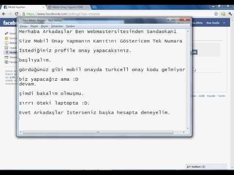 Mobil Onay Webmastersitesi/sandaokan1