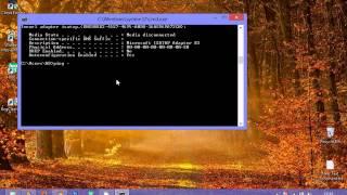 download lagu Cara Mempercepat Koneksi Internet Dengan Command Promt gratis