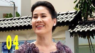 Nước Mắt Chảy Ngược - Tập 4 | Phim Tình Cảm Việt Nam Mới Nhất 2017