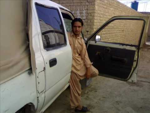 ALL NEW AND MIX PICTURES  WITH ASAD NEW PICKUP ASAD BUZDAR