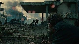 Download Lagu [BOX OFFICE] Film Barat Sub Indo - Biez Attack Gratis STAFABAND