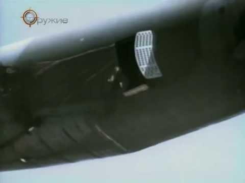 Огневая мощь - Воздушно-десантная атака