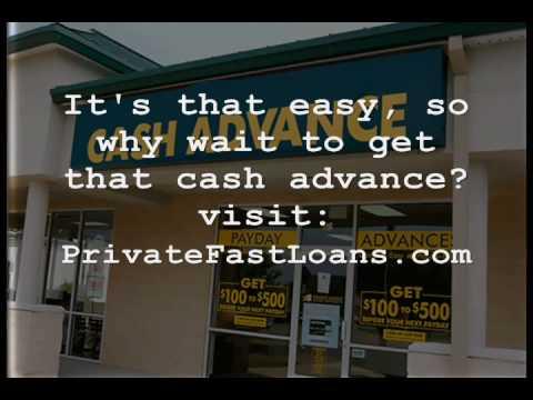 online payday loans direct lender Lendio