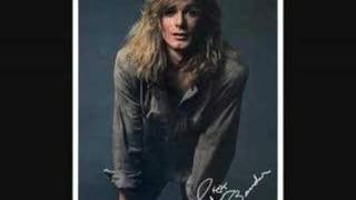 Watch Robin Zander In This Country video
