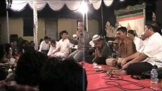 download lagu Mocopat Syafaat Mei 2011 - 6 gratis