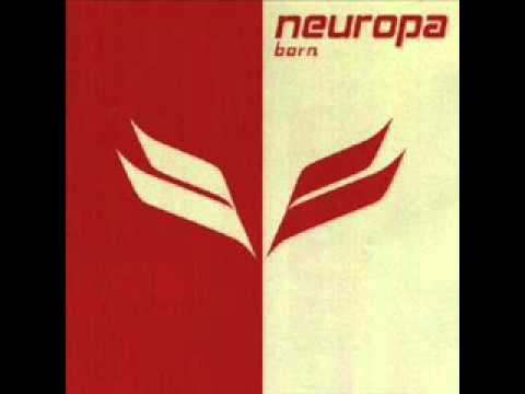 Neuropa - Standing Still In Time