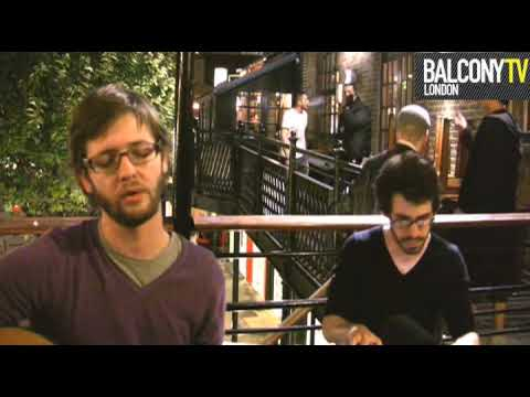 TELEGRAMS (BalconyTV)