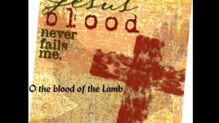 Gateway Worship/Kari Jobe - O The Blood