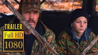 🎥 THE LEGACY OF A WHITETAIL DEER HUNTER (2018) | Full Movie Trailer in Full HD | 1080p