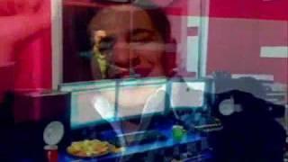 gandir veshalli 2010 Video My Mr.Benny