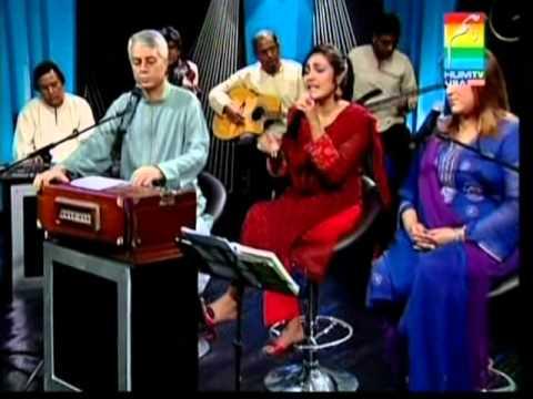 bairan  neend na  aaye - Sara Raza