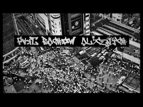 Młody Kojot & Arczi Pru - Mam Na Imię Rap
