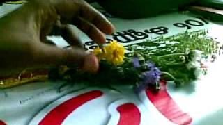 Malayalam super hits -kannadi poomkavilil