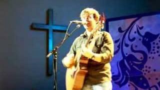 Watch Dave Barnes The Inbetween video