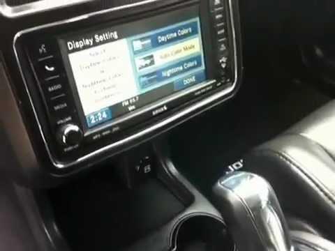 2010 Dodge Journey AWD 4dr R/T 4 Door Sport Utility EDMONTON ALBERTA CANADA