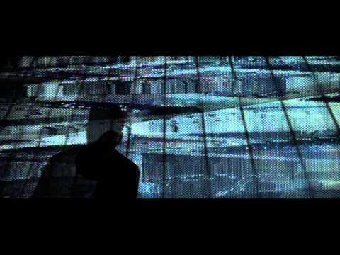 Underground Hype: Scooby Miles, DJ QJ & SheedBe of :30