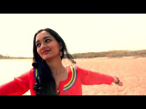 Sapno Ka Bharat | Namo Listen