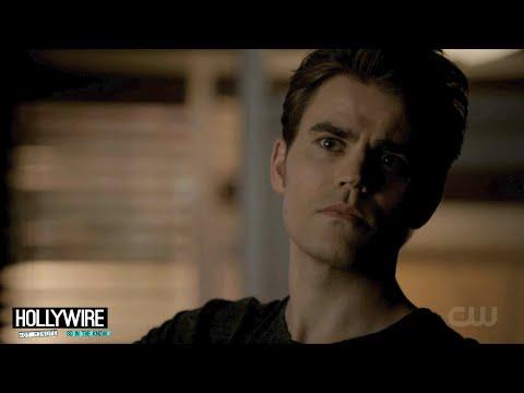 'The Vampire Diaries' Episode 6x03 Recap! (TOP MOMENTS)