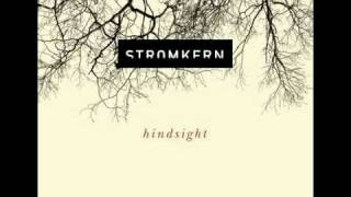 Watch Stromkern Hindsight leise video