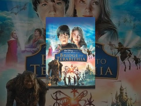Bridge to Tarabithia is listed (or ranked) 17 on the list The Biggest Tearjerker Movies of All Time