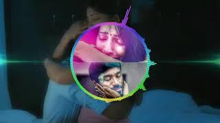 Moonu movie sad dialogue WhatsAppstatus