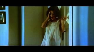 Ragazza tutta nuda assassinata nel parco (1972) - Official Trailer